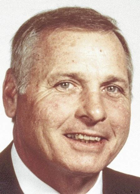 former unc football coach bill dooley dies at 82 robesonian