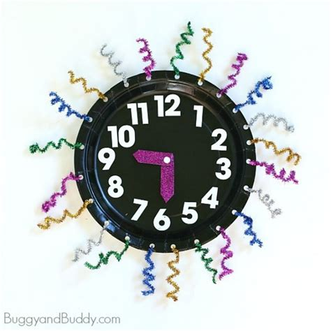 new year countdown clock 9 new years countdown ideas tip junkie
