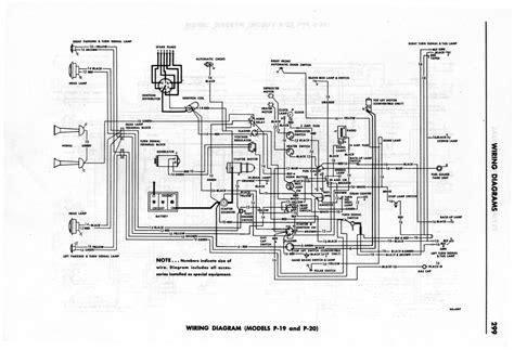 deluxe wiring p  forum p dcom  pilot housecom