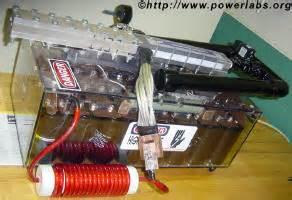 inductance coil gun 28 images coil gun daviddoria rapp instruments electromagnetism how