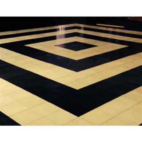 black and white striped l black and white stripe dance floor
