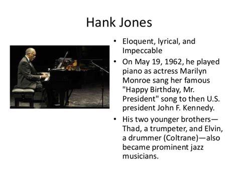 best jazz pianist top 10 jazz pianists