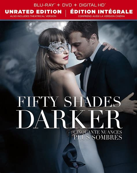 50 shades of darker flower bouquet new on dvd this week fifty shades darker and more