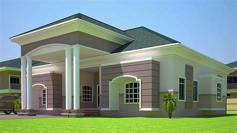 house plans in ghana elegant luxurious 4 bedroom house in home remodeling ideas with 4 bedroom for 4 bedroom house