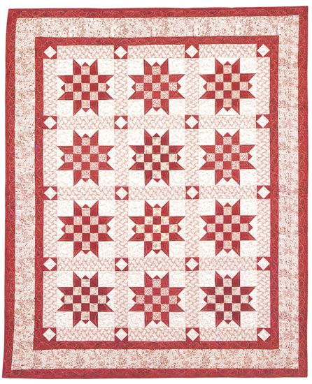 martingale cottage style quilts ebook