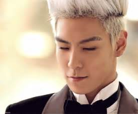 vote which bigbang member makes the best blond