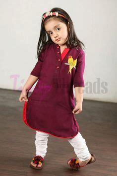 Kain Sarung Fashion Anggun how to wear sarung kain batik ala ria miranda batik