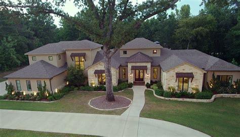design center tyler tx texas home design and home decorating idea center