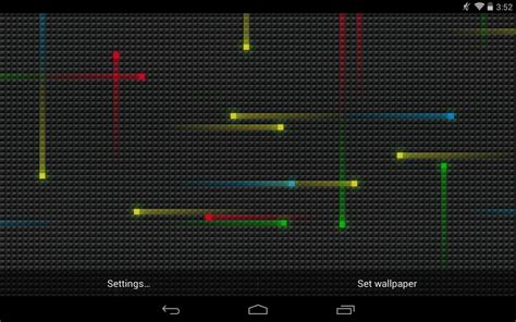 live wallpaper zip android live wallpapers for android tablets wallpapersafari