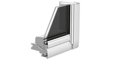 3 Fach Verglasung Schimmel by 3 Fach Verglasung Schimmel Fach Verglasung Fenster Nach