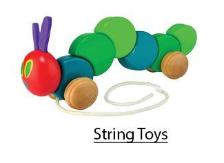 Tupperware Shape O Toys Mainan Anak because you re special bermain belajar 6 12 bulan