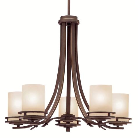 kichler lighting hendrik kichler 1672oz hendrik five light chandelier