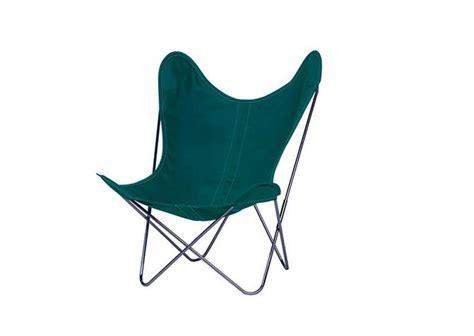 fauteuil aa occasion s 233 lection fauteuils by maison galerie photos de dossier 131 450