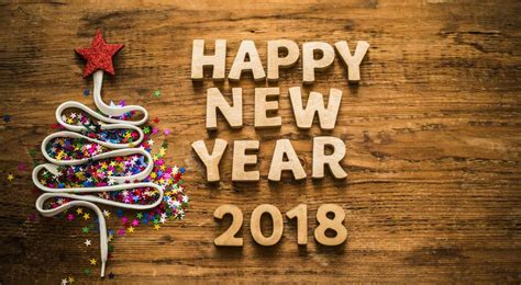start of new year 2017 new year 2018 images wallpapers and pictures in hd