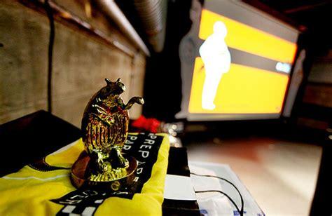 born ready documentary cine mube get ready to be born film festival on behance
