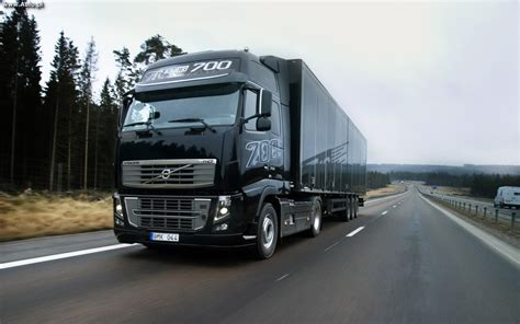 fh volvo volvo fh related images start 150 weili automotive network