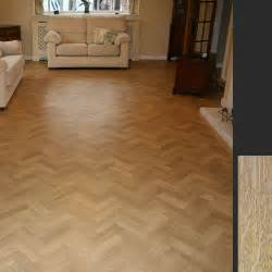 10 quot 250x70x22mm oak solid oak parquet prime