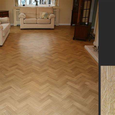 top 28 where to buy parquet flooring wickes parquet