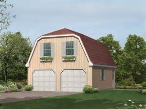 2 car garage with apartment plans garage with apartment upstairs plans two car garage