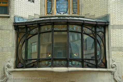 art design brussels travel pictures gallery belgium brussels 0007 art