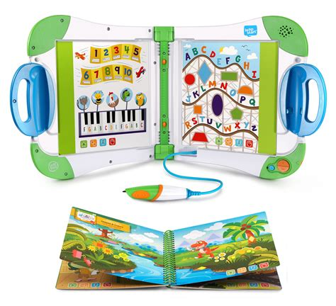 leap frog leapfrog 174 introduces new engaging content for leapstart learning system