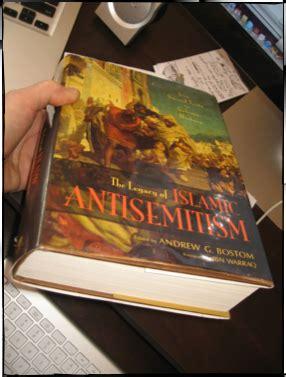 table  contents islamicsupremacismorg  short