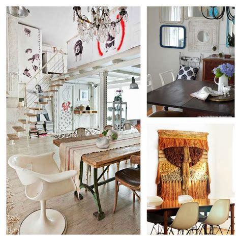 three must read tips for achieving a bohemian d 233 cor in boho chic deco free boho chic deco three must read tips
