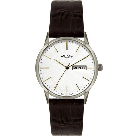 rotary gs0275006 mens leather