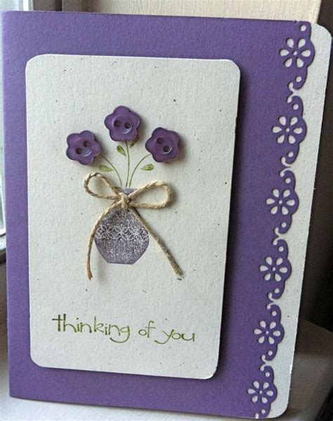 Thinking Of You Verses For Handmade Cards - 17 best images about cards on blank cards