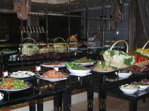 types of for buffet a with a whirling dervish qatar visitor travel guide to doha qatar