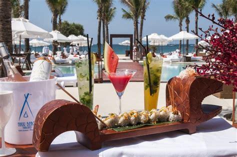 phuket  top hotels restaurants