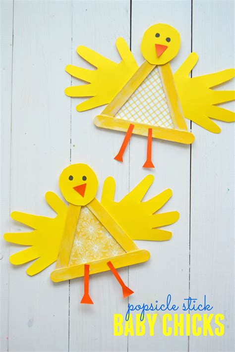 arts and crafts with popsicle sticks for crafty popsicle stick baby for continue