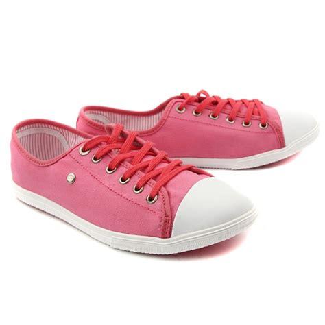 Sepatu All Di Bandar Lung about everything sepatu terbaik untuk dikenakan di hari