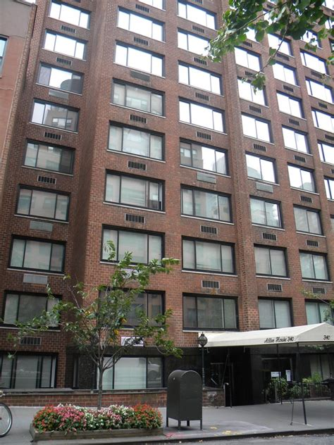 allen house apartments allen house rentals new york ny apartments com
