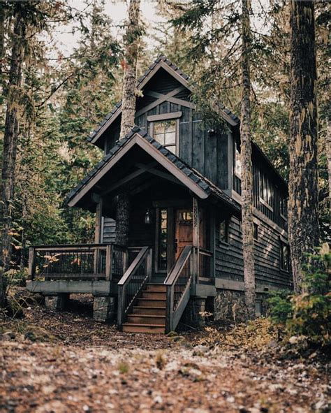 25 best ideas about cabin 28 images best 25 bryson best 25 cabins in the woods ideas on brilliant