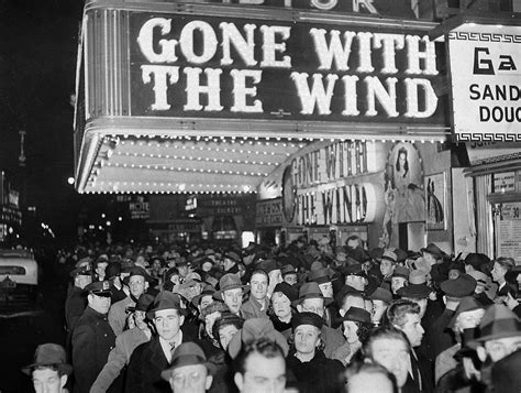 filme stream seiten gone with the wind when it comes to gone with the wind do kids today give