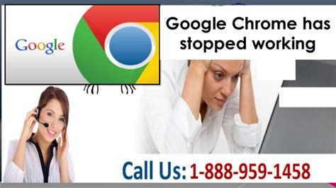 chrome keeps not responding 1 888 959 1458 google chrome keeps crashing google chrome
