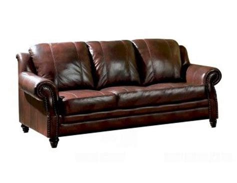 top grade leather sofas 1000 images about decorating ideas on pinterest italian