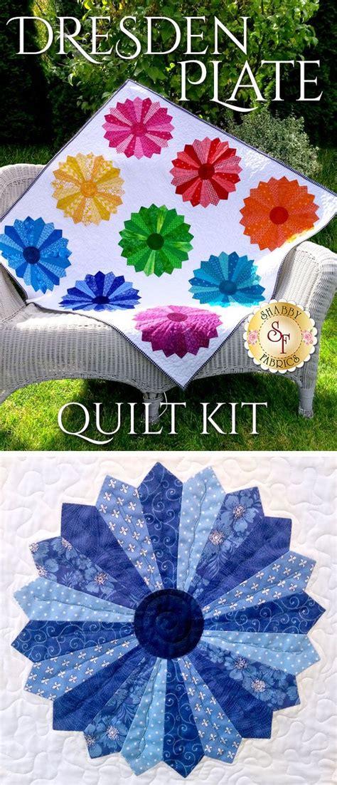 56 best quilt shabby fabrics images on pinterest quilt