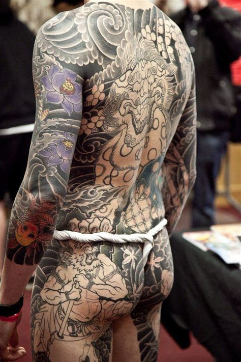 tattoo japanese suit 479 best images about japanese on pinterest back pieces