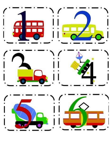 printable numbers 1 31 printable calendar numbers 1 31 free calendar template