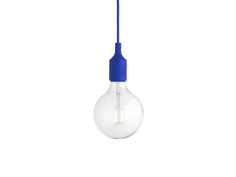 E27 Pendant Light E27 Pendant Light Led By Muuto 183 Really Well Made