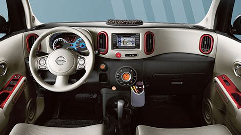 cube cars interior 2014 nissan cube interior console nissan cube