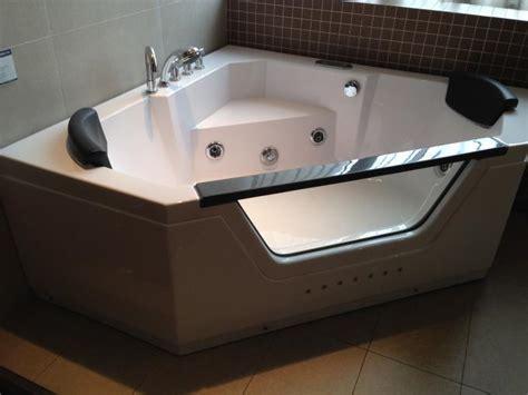 bathtub spa machine big bathtub hot tub spa vacuum forming making molding