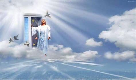 imagenes de jesucristo en el cielo ate 237 smo josu 233 ferrer
