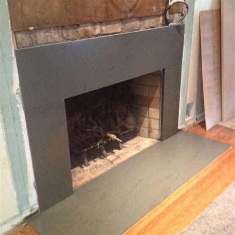 Soapstone Countertops Maryland by 85 Best Images About Fireplaces On Mantels