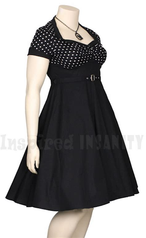 plus size swing dress rockabilly plus size rockabilly dresses holiday dresses