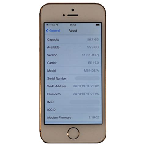 Iphone 5s 64gb Limited apple iphone 5s 64gb in 24ct gold with swarovski elements