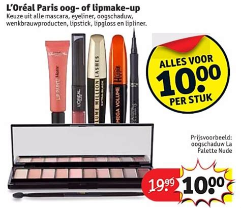 amersfoort toilettas alle pers 1 1 gratis en make up met v 233 233 l korting