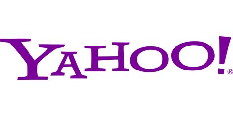 Search Yahoo Free Free Vector Graphic Yahoo Logo Search Engine Free Image On Pixabay 76684